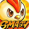 GREE、アクションバトルRPG「MONPLA SMASH」をグローバル向けに提供開始