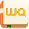 Amebaがスマートフォン向け交換日記サービス「みんなの交換日記wakka」の提供開始
