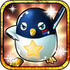 爽快なアクションゲーム『サバイバルペンギン・バトルロイヤル』Android版が配信開始