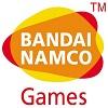 バンダイナムコ ロゴ画像