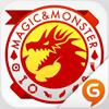 ソーシャルRPG「マジモン」 がアップデート、モンスター売却機能などさまざま新機能を実装