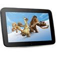 Google、Wi-Fi搭載の10インチのタブレット「Nexus 10」を11月13日リリース