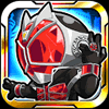 riderbout_icon