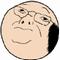 【おやじ観察キット プレイ日記】第4回「もはやおやじではない」