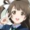 【ラブライブ!】第2回 3つの属性とユニット編成について。だがしかし私の本命はことりちゃん!!