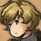 【逆襲のファンタジカ プレイ日記】第2話 地形とユニットの相性。あれ!?敵が目の前通ったのになんで攻撃しないのオルランド!!