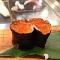 【マルジュ的アプリ開発生活】第12回 乳牛祭り 〜カウンターで100円寿司のすしてつ〜