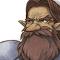 【キンクラ 攻略日記2日目】さっそく攻撃してみよう!まずは防衛施設から落とせ!
