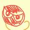 【ぷよぷよ!!クエスト プレイ日記】第6回「好きと得意は違うんだ!苦手な私がどこまで連鎖出来るのか!?」