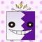 【ディバゲ速報】ミスター☆ディバイン氏の情報流出第一弾!新感覚パネルRPGの醍醐味である【クエスト編】のプレイ動画を公開!