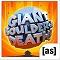 【今日のゲームまとめ】全てを壊していく爽快ゲーム!『Giant Boulder of Death』