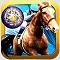 【今日のゲームまとめ】コンボで馬を走らせろ!競馬パズルゲーム『パズルダービー』