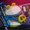Angry Birds Star Wars II 攻略(アングリーバード スターウォーズ2)