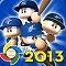 『パワフルプロ野球 2013 WBC』がAndroidにて77%セール実施中!