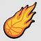 【今日プレイしたゲーム】チームマッチもダンクシュートもできるバスケゲーム『Jam City』