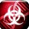 『Plague Inc.-伝染病株式会社-』iOS版アップデート実施!14の新シナリオが追加!