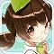 【今日プレイしたゲーム】ゆるかわな美少女マンドラゴラを集めよう!『栽培少女〜秘密の種〜』