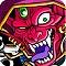 豪華特典あり!Android版「ドラゴンポーカー」の事前登録を「ドラゴンリーグA」内で開始!