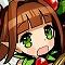 剣と魔法のコマンドバトルRPG「ソード オブ ナイツ」がiOS/Androidにて事前登録開始!