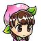 【ブレイブフロンティア攻略プレイ日記】ブレフロ 第29回 ブレフロ女子企画始動!