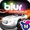 【今日プレイしたゲーム】敵を蹴散らし1位を目指せ!大人なカーレーシング『Blur Overdrive』