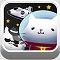 gloops、カジュアルアプリの新ブランド『TINY'S』をスタート!カジュアルゲーム3タイトル配信開始!
