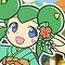 ぷよクエ、1月8日より「ふりそでリデル」が手に入る『新春おめでたい大漁祭り』開催!