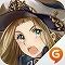 【今日プレイしたゲーム】世界中の偉人のギャルと共に闘い、海賊船を作ろう!『パイレーツガールズ/海賊ギャルカードゲーム』