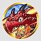 【今日プレイしたゲーム】オブジェクトをなぞって攻撃するスラッシュRPG『スラッシュオブドラグーン』
