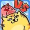 【今日プレイしたゲーム】ネコちゃんをなぞって繋げて消していけ!爽快パズル『なぞってネコちゃん!』