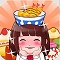 【今日プレイしたゲーム】食事の後の表情が面白い経営シミュレーション『絶品!ウマすぎカフェ』