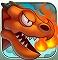 【今日プレイしたゲーム】カスタマイズしたドラゴンを操り敵や建物を破壊しまくれ!『Mad Dragon』