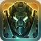 【今日プレイしたゲーム】硬派な世界観が魅力!ロボット同士の育成型対戦アクションシューティング『Mechs Warfare』