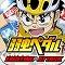 【今日プレイしたゲーム】自転車レースの臨場感が味わえる!『弱虫ペダル EXCITING ATTACK』