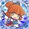 ぷよクエ、アルルやシェゾなど「初代ぷよシリーズ」★6カード登場!期間限定で記念ガチャやイベント開催!