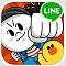 【今日プレイしたゲーム】ブラウンやムーンなどのLINEキャラがタワーディフェンスバトル『LINE レンジャー』