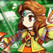 【ブレイブフロンティア攻略プレイ日記】ブレフロ 第43回 迷いの森とフロンティアハンター