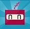 トラップのあるステージを進め!2Dスピードラン系アクションゲーム『Pixel Saga』