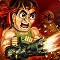 【今日プレイしたゲーム】ハラハラするくらい大量に迫り来るゾンビを倒せ!『ラストヒーロー - Last Heroes』