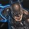 パズドラ、『バットマン』コラボレーション企画第2弾を実施!新たな敵が加わったコラボダンジョン登場!