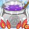 ラーメン魂スマホ版攻略 レベル15~20 合成鍋の使い方のコツ