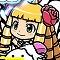 『にゃんこ大戦争』と『ケリ姫スイーツ』が夢のコラボイベント第三弾開催!