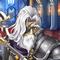 【ブレイブフロンティア攻略プレイ日記】ブレフロ 第48回 久々にクエスト進めました。アムダール アムダール城攻略!!