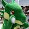 【ガンホーフェスティバル2014】パズドラ日本No1プレイヤーが決定!果たして優勝者は?