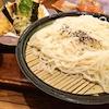【マルジュ的アプリ開発生活】第37回「2CUBE 〜細麺うどんが美味しい!手打ちうどん晋作〜」