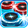 【SAT-BOXシズカのリップサービス】第57回新アプリのお知らせ★『ストライクゲート』『ジュエル エスカルゴ』をリリースしました!