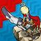 秒撃の王国icon