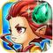 icon_dragon