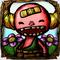 icon_pokku