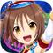 icon_shingun